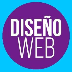 Diseño Web   Diseño De Páginas Web En La Ciudad De Tacna