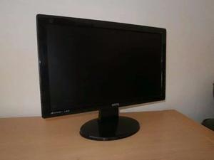 Monitor Benq 18.5 Led Resolucion x768