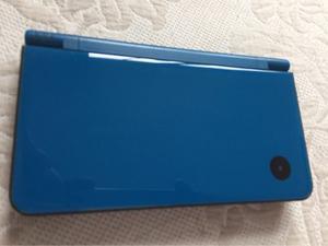 Nintendo Dsi Xl Con Accesorio Original