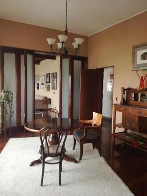 PENT HOUSE EXCELENTE UBICACION MIRAFLORES