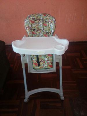 silla de bebe marca infanti posot class