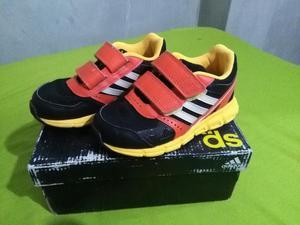 Zapatillas Adidas Talla 25