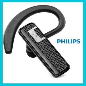 Audífono Auricular Handsfree Bluetooth Philips Shb1500