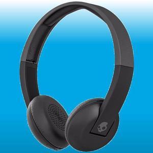 Audífono Bluetooth Skullcandy Uproar Wireless S5urhw