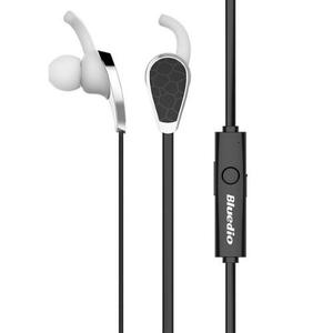 Audífono Hands Free Bluetooth Estéreo Bluedio N2 Nuevo