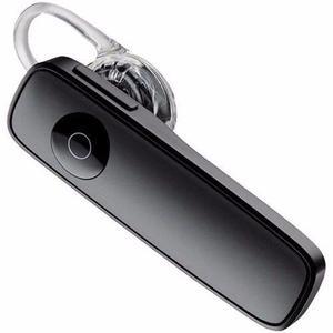 Audífono Handsfree Bluetooth 4.0 Auricular - Llamadas