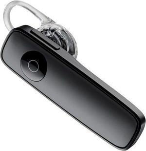 Audífono Handsfree Bluetooth 4.1 Multipunto Música-