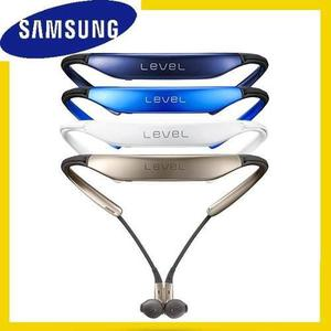 Audífonos Bluetooth Samsung Level U Hd Flexible Original