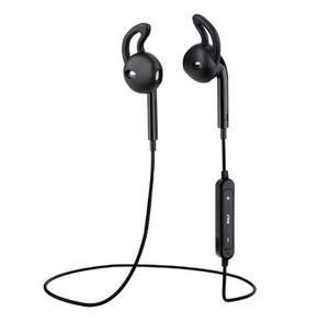 Audífonos Handsfree Bluetooth Compatible Iphone A S/ 75