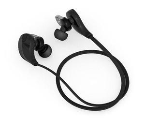 Audifono Bluetooth Qy7 Handsfree Stereo Deportivos 4.1