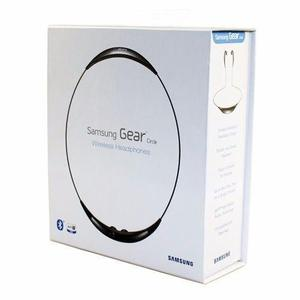 Audifono Bluetooth Samsung Galaxy Gear Circle Wireless