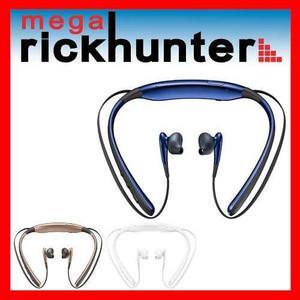 Audifono Bluetooth Samsung Level U Audio Hd Flexible Colores