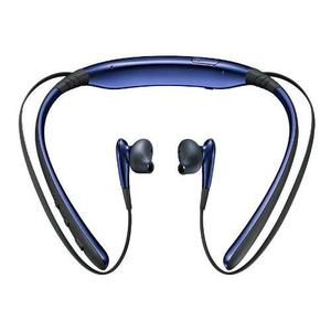 Audifono Bluetooth Samsung Level U Hd Flexible Colores