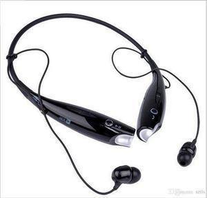 Audifono Hbs730 Wireless Bluetooth Deportes Lg Iphone Etc