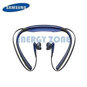 Auricular Audifonos Samsung Bluetooth Inalambrico Galaxy