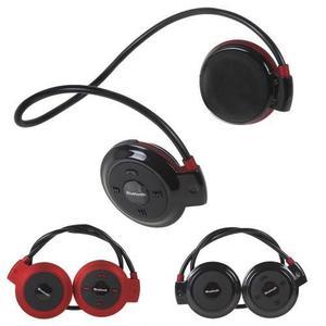 Auriculares Bluetooth Mini 503 Audifonos Bluetooth Handsfree