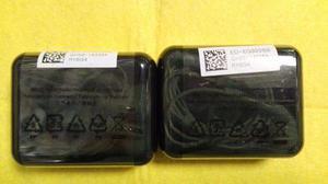 Auriculares Samsung Galaxy S7,s7 Edge Originales Oferta/cent