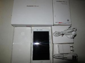 Cambio Huawei X Nintendo Wi U Xbox One