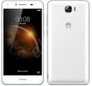 Huawei Y6 Ii Cam