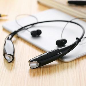 Hv800 Auricular Bluetooth
