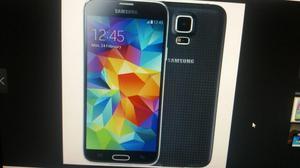 PORTABILIDAD YA CON ESTE Samsung S5 New Edition a 99 Soles