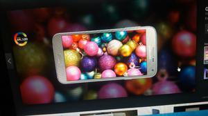 Portabilidad de Locura Samsung Galaxy S5 NEW EDITION A SOLO