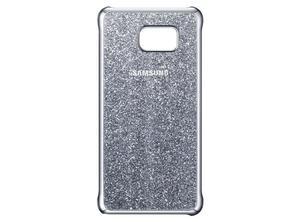 Samsung Galaxy Note 5 Glitter Original 40 por ciento