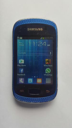 Subasta O Cambio Samsung Galaxy Music