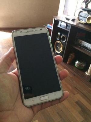 Vendo O Cambio Samsung J7 por iPhone 6
