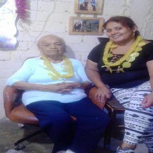 cuidado para personas ancianas por horas