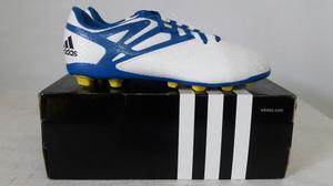 Chimpunes Adidas Messi 15.4 Fxg J Talla F