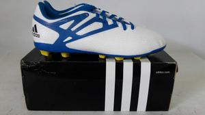 Chimpunes Adidas Messi 15.4 Fxg J Talla Fr 38 Us 5 1/2