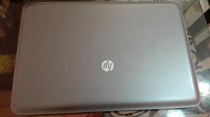 LAPTOP HP Hewlett Packard, MODELO 245 G1 Notebook PC