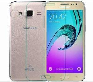Lamina Protector De Pantalla Para Samsung Galaxy J2