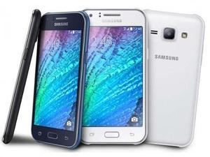 Lamina Protectora De Pantalla Para Samsung Galaxy J3