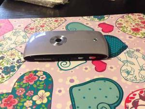 Pedido Sony Ericsson Vivaz Hd Libre De Fabrica Nuevo