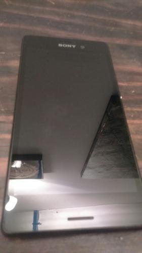 Sony Xperia M4 Como Nuevo Libre Para Todos Los Operadores