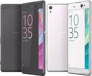 Sony Xperia Xa Ultra Libre 4g 16gb 21mp/16mpx 3 Gb Ram Nuevo