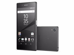 Sony Xperia Z5 Libre 32gb 4g 23mp 3gb Ram 5.2 Vidrio Regalo