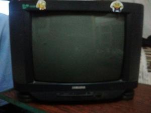 Vendo Televisor Marca Samsung