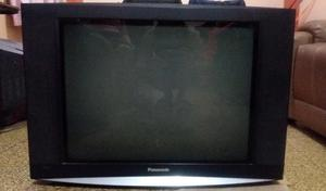Vendo Tv Panasonic 29
