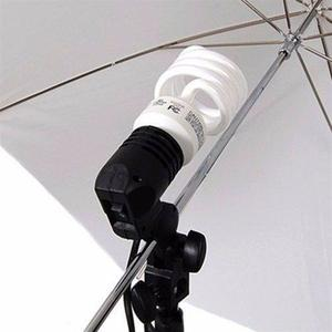 Iluminacion Continua Para Estudios De Fotografia O Video