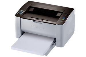 Impresora Samsung Xpress Mw Mono (20 Ppm)