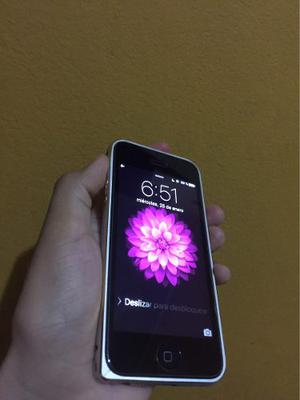 Ipod Touch 5g 64gb