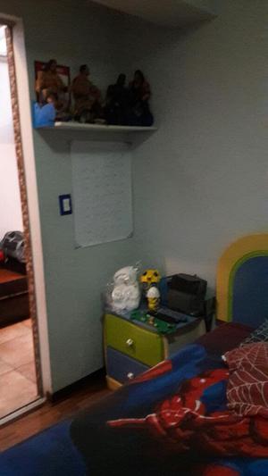 Juego de Dormitorio para Niño