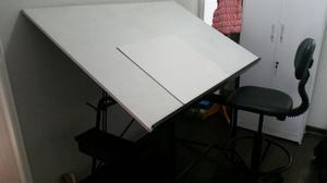 Mesa de arquitectura en lima posot class - Mesas de arquitectura ...