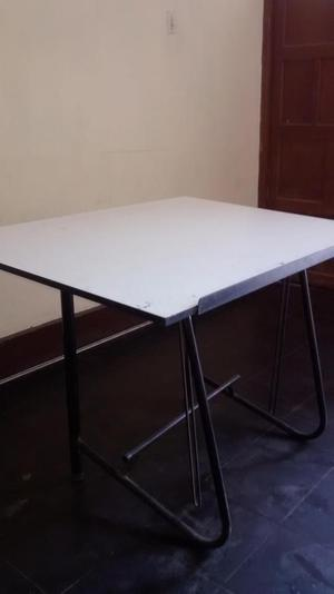 Mesa de dibujo para arquitectura luz banca posot class - Mesas dibujo tecnico ...