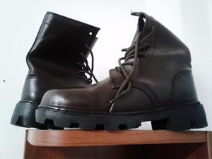 Zapatos De Seguridad Producto Nuevo!