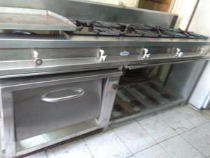 Lavadero de dos pozas con escurridor de acero inox posot for Pozas para cocina