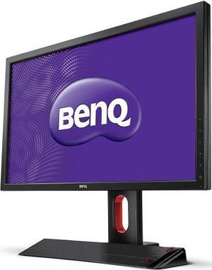 A Pedido - Monitor Gaming Benq 27 Xl2720z Nvidea 3d Vision W